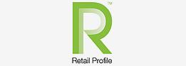 Retail Profile logo