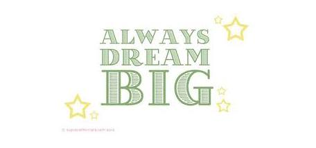 Entrepreneurs-dream-big